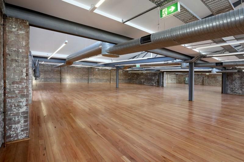 41-51 Bourke Road ALEXANDRIA NSW 2015