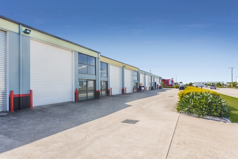 05/218 Leitchs Road BRENDALE QLD 4500