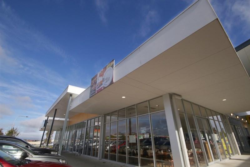 1-9 Grand Boulevard SEAFORD MEADOWS SA 5169