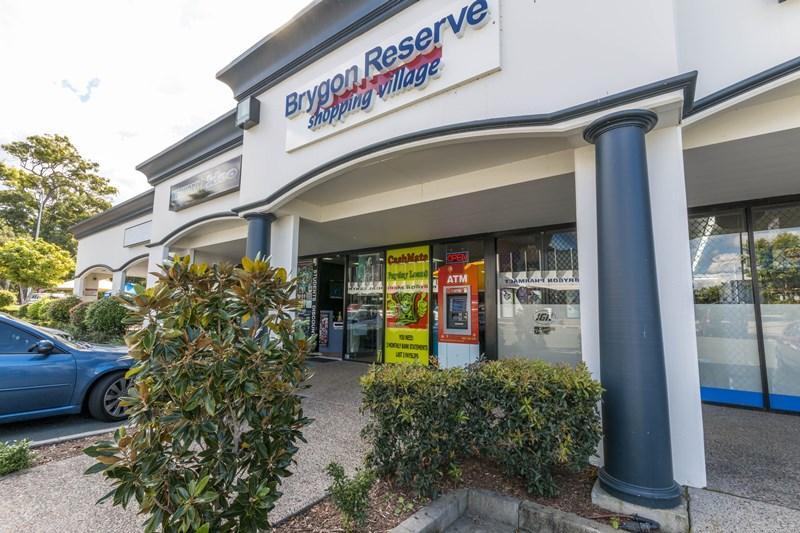 6/1 Brygron Creek Road UPPER COOMERA QLD 4209