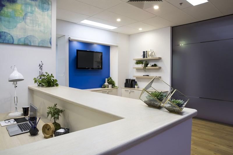 Suite 18/431 St Kilda Road MELBOURNE 3004 VIC 3004