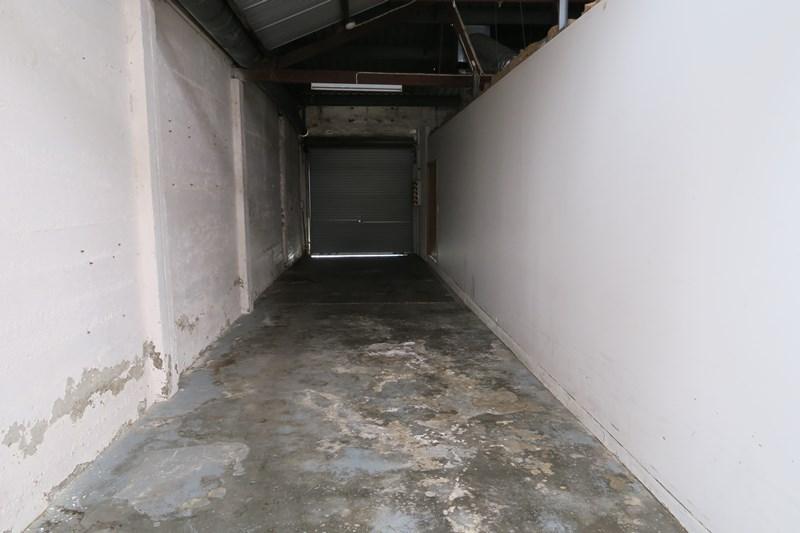 259 Sturt Street ADELAIDE SA 5000