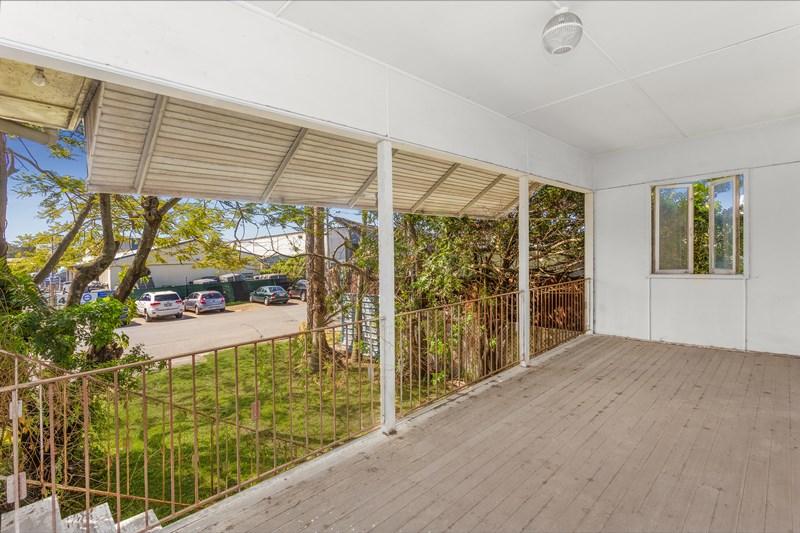 33 Telford Street VIRGINIA QLD 4014