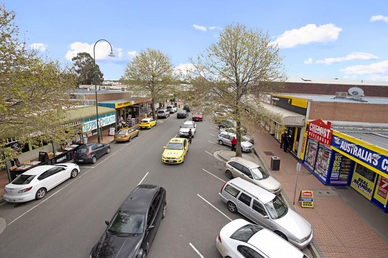 135 Main Street PAKENHAM VIC 3810