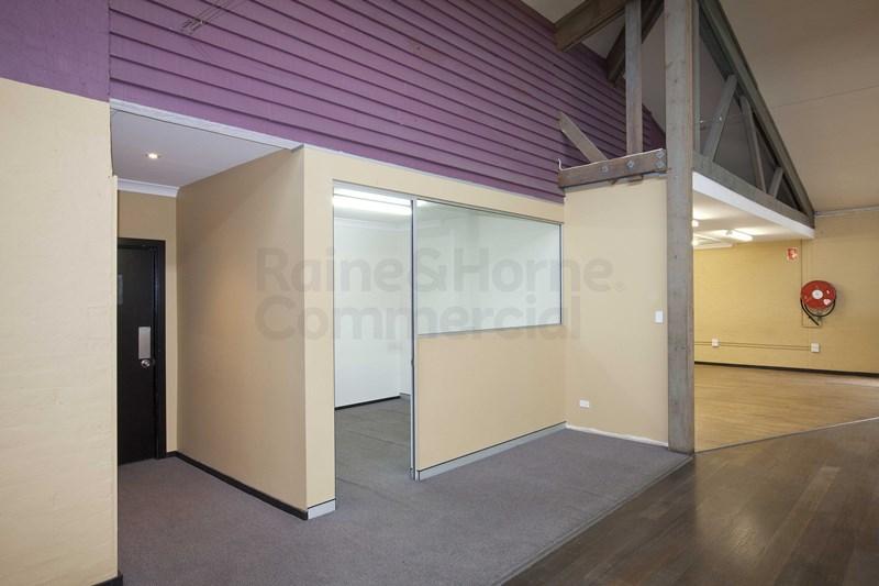 582-586 High Street PENRITH NSW 2750