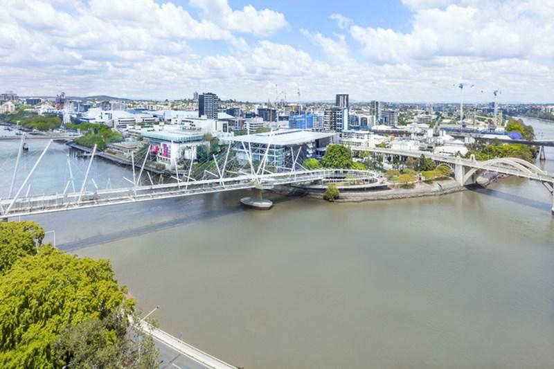 Level 11/231 North Quay BRISBANE CITY QLD 4000