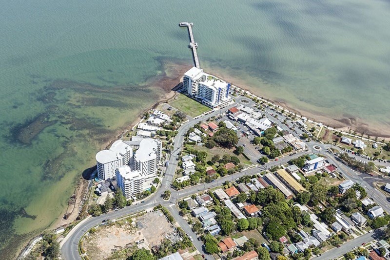 WOODY POINT QLD 4019
