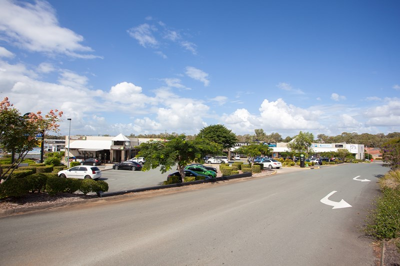 33 Shore Street CLEVELAND QLD 4163