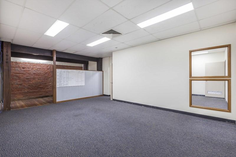 19 Morgan Street FORTITUDE VALLEY QLD 4006