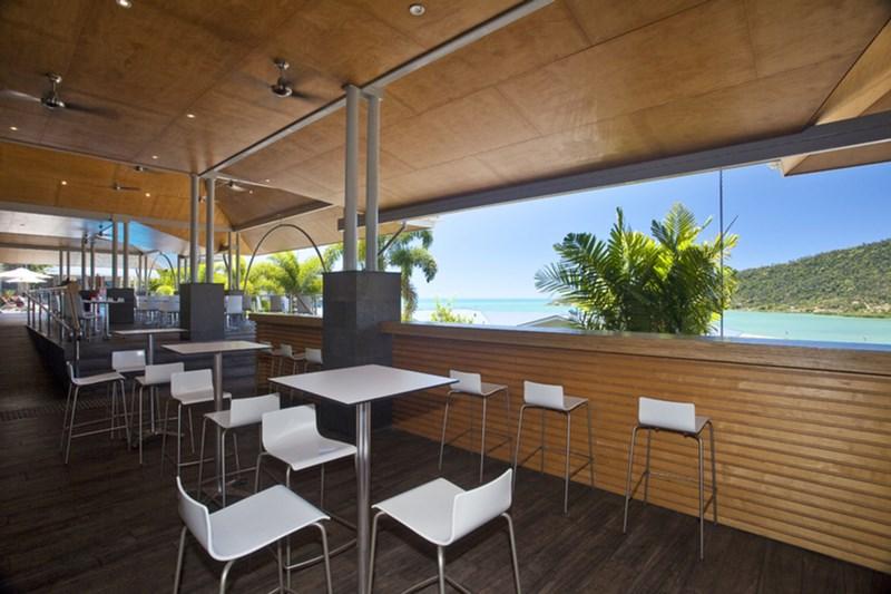 9A Hermitage Drive AIRLIE BEACH QLD 4802
