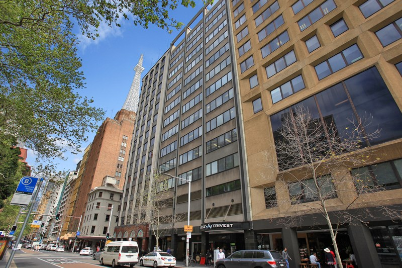 Level 8/37 York Street SYDNEY NSW 2000