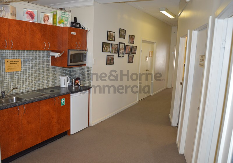 11-12/472-474 High Street PENRITH NSW 2750
