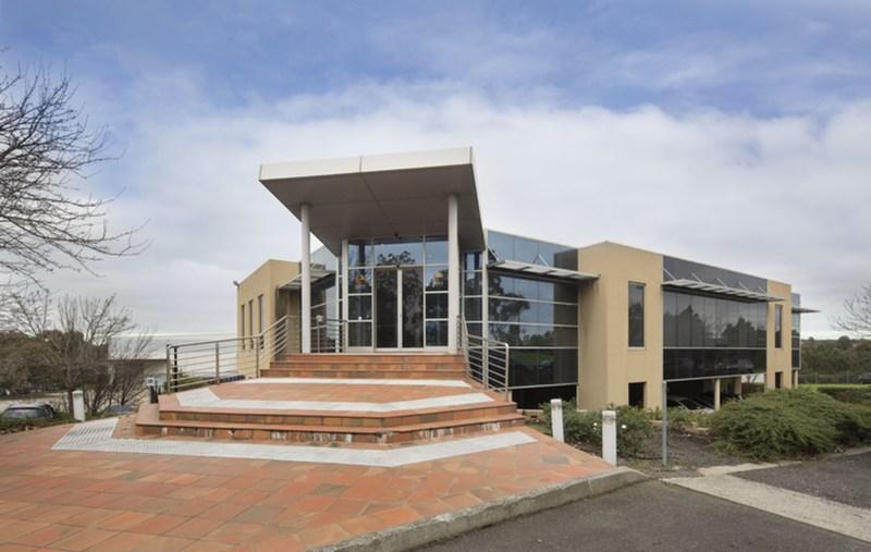 800 Wellington Road ROWVILLE VIC 3178