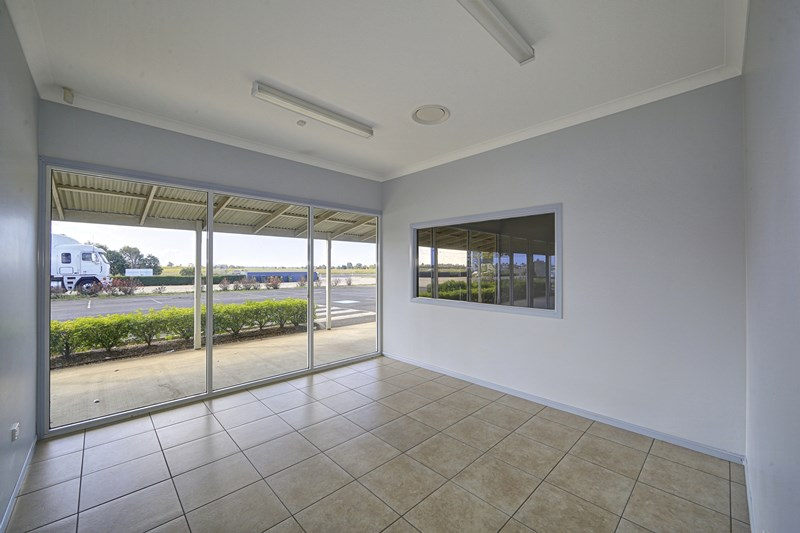 1/96 Mount Perry Rd BUNDABERG NORTH QLD 4670