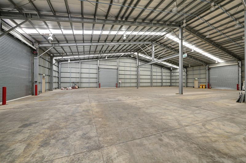 8 Brickworks Circuit SVENSSON HEIGHTS QLD 4670