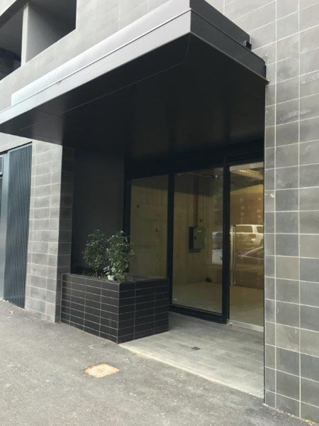 33 Flemington Road NORTH MELBOURNE VIC 3051