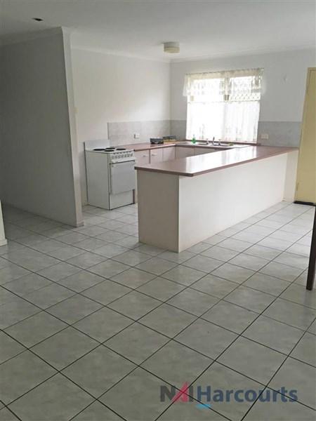 Tibbing Street NERANG QLD 4211