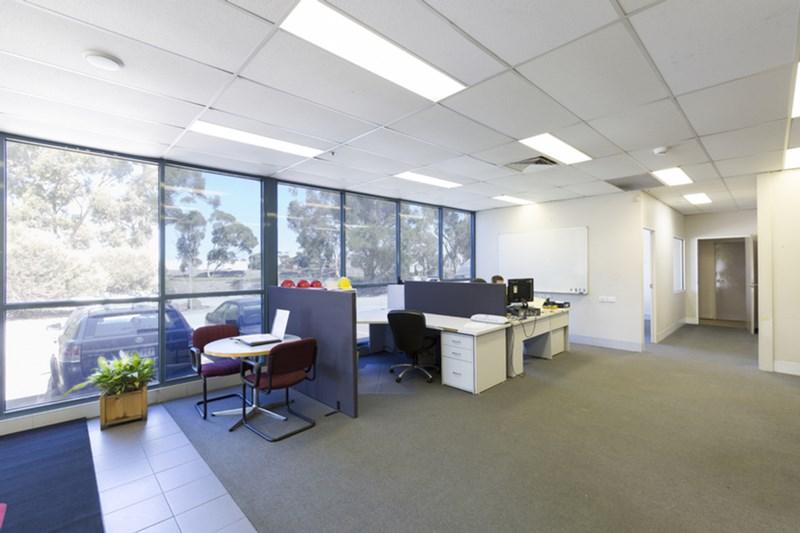 Building 6/600 Geelong Road BROOKLYN VIC 3012