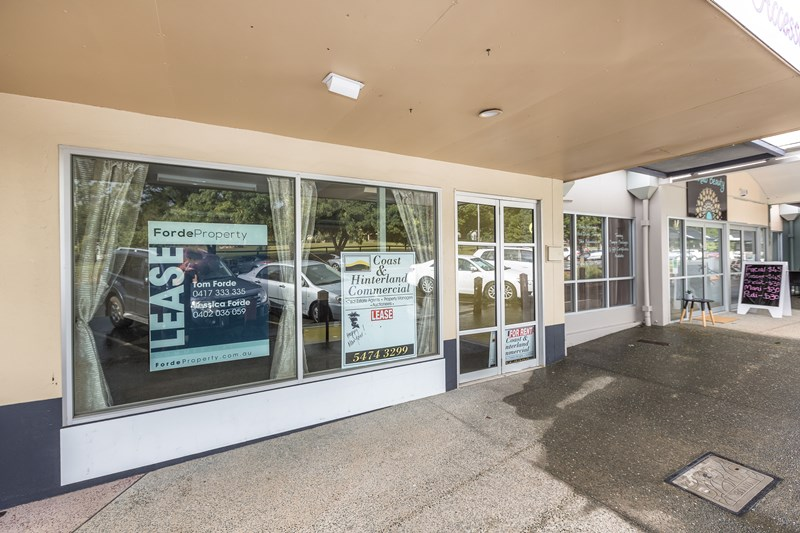 4/18 Memorial Avenue POMONA QLD 4568