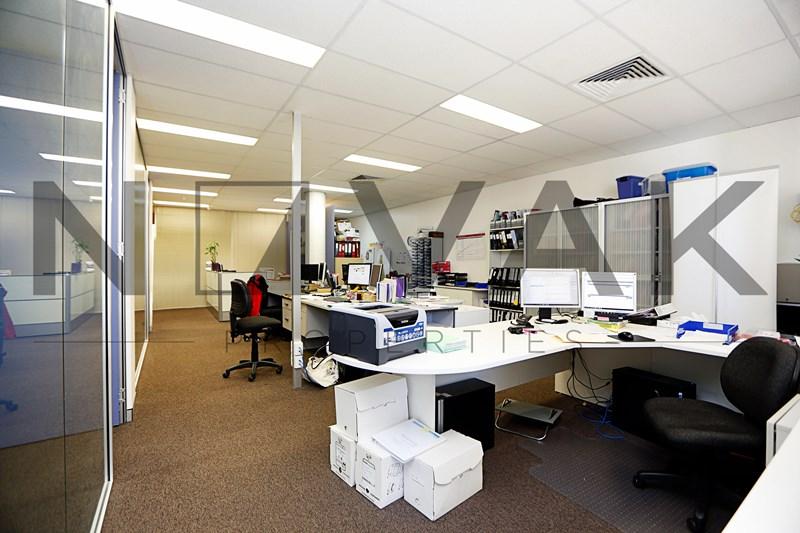 2/41-45 Pacific Highway WAITARA NSW 2077