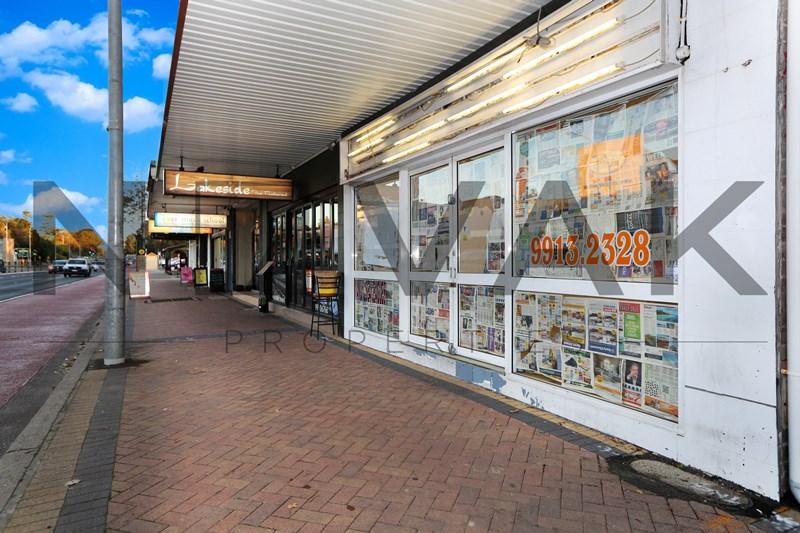 1425 Pittwater Road NARRABEEN NSW 2101