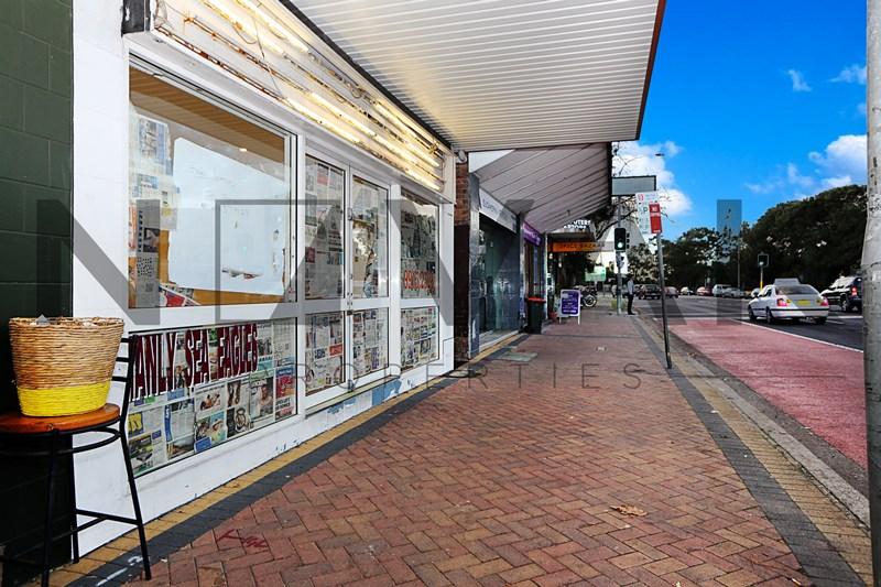 1/1425 Pittwater Road NARRABEEN NSW 2101