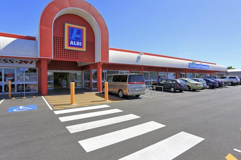 27 Maryborough Street BUNDABERG CENTRAL QLD 4670