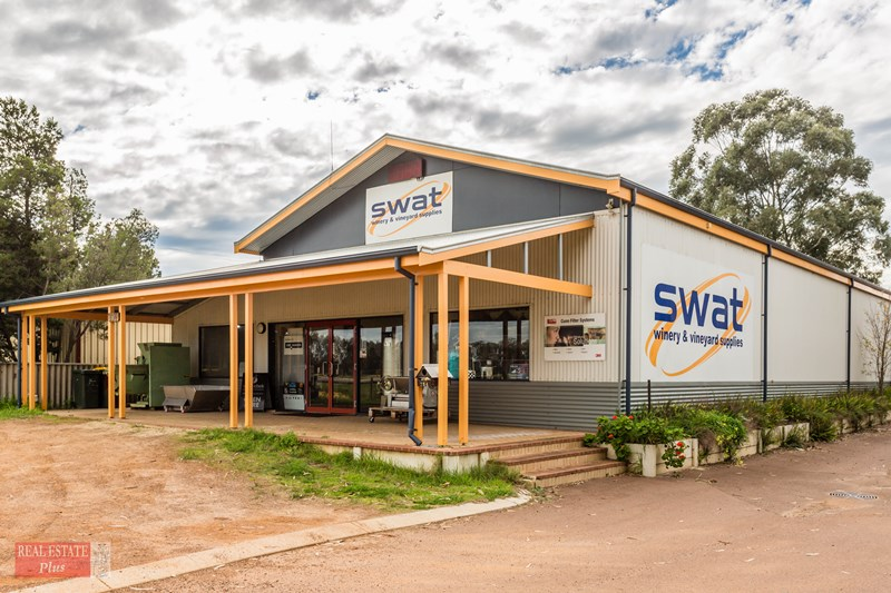 754 Great Northern Hwy HERNE HILL WA 6056