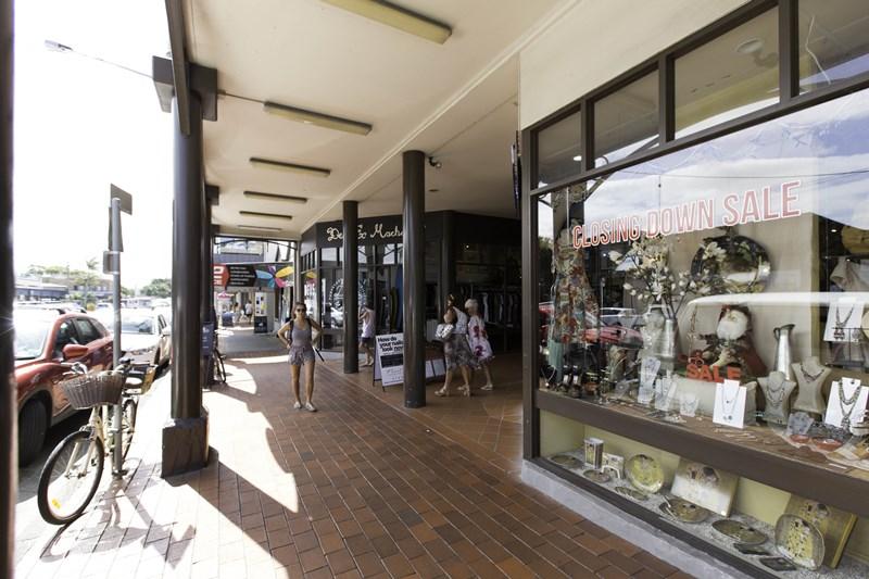 2/17 Lawson Street BYRON BAY NSW 2481