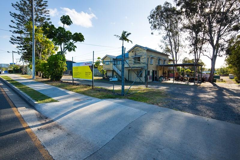 75-77 Boundary Street BEENLEIGH QLD 4207