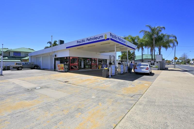75 Walker Street BUNDABERG WEST QLD 4670