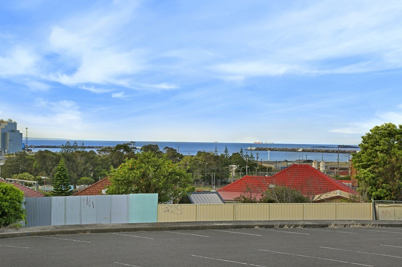 77 Darcy Road PORT KEMBLA NSW 2505