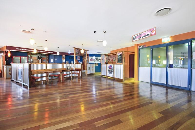 417-421 Princes Highway WOONONA NSW 2517
