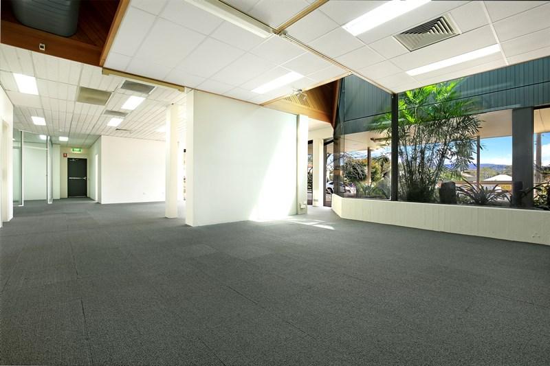 1/106 Market Street WOLLONGONG NSW 2500