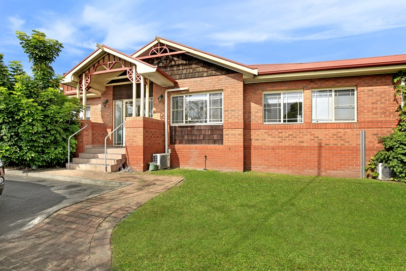 11 Military Road PORT KEMBLA NSW 2505