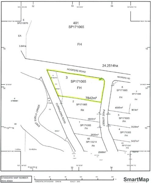 2 Page Street KUNDA PARK QLD 4556