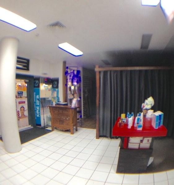 21&22/58 Lake Street CAIRNS QLD 4870