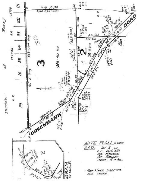 702 Greenbank Road NORTH MACLEAN QLD 4280