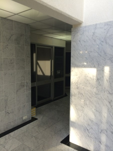 Level 4/105 Upton Street BUNDALL QLD 4217