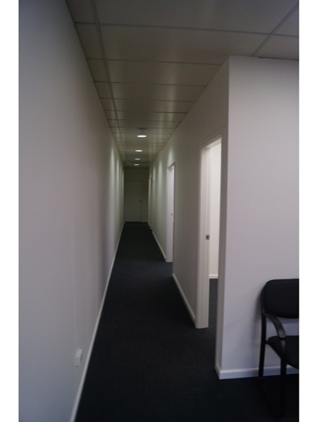 1/207 Brisbane Street DUBBO NSW 2830