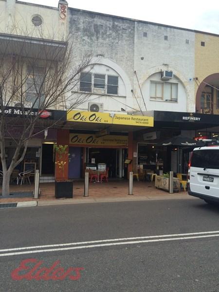 12 Coronation Street HORNSBY NSW 2077