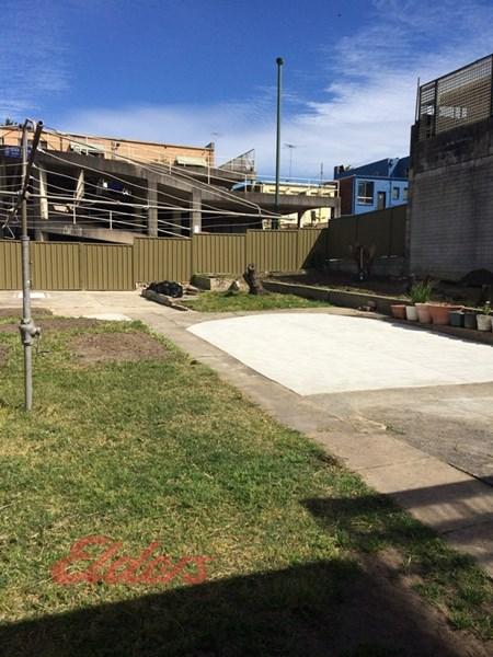 99 Hunter Street HORNSBY NSW 2077