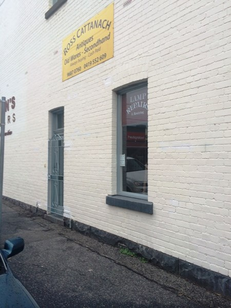 32c Ballarat Street, YARRAVILLE VIC 3013