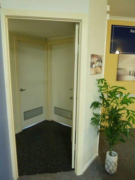 21 Gordon Street MACKAY QLD 4740