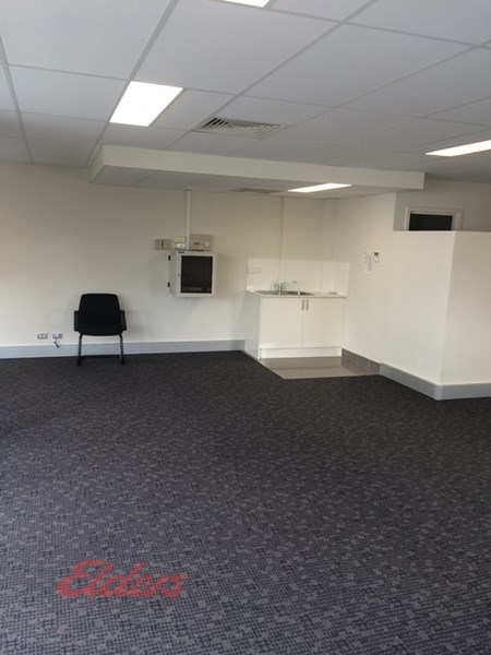1C Burdett Street HORNSBY NSW 2077