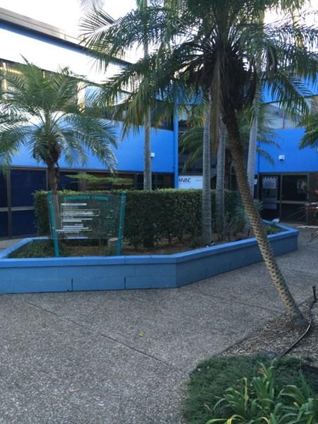 Karp Court BUNDALL QLD 4217
