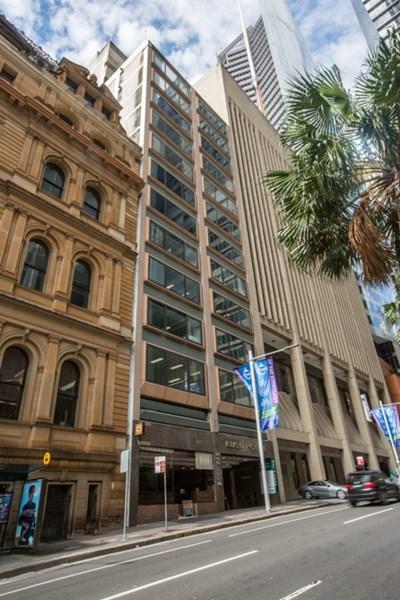 52 Phillip Street SYDNEY NSW 2000