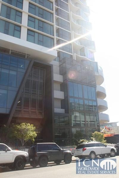 10 Stratton Street NEWSTEAD QLD 4006