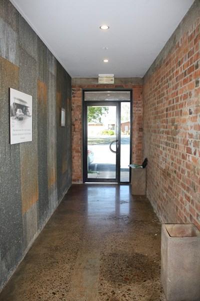 27 Brickley Street DIMBULAH QLD 4872