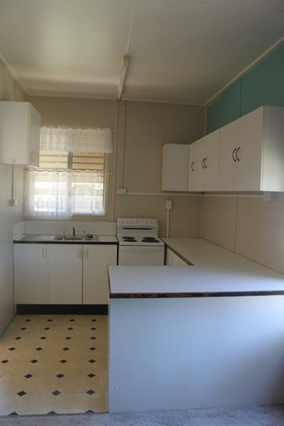 117-119 Doughan Terrace MOUNT ISA QLD 4825
